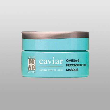 caviar-hair-mask
