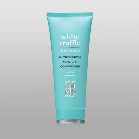 White Truffle Conditioner