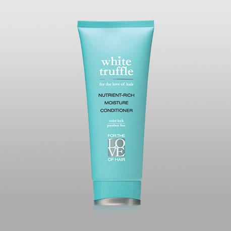 White Truffle Conditioner