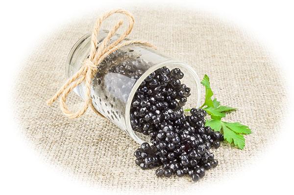 caviar-final3