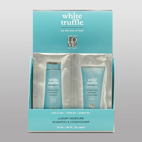 white-truffle-shampoo-conditioner-packet