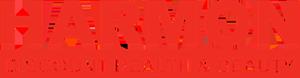 harmon-logo