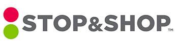 logo-stop-n-shop